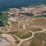 Ending Mountaintop Removal
