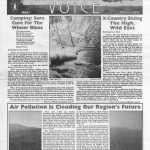 Voice_96winter_frontpg