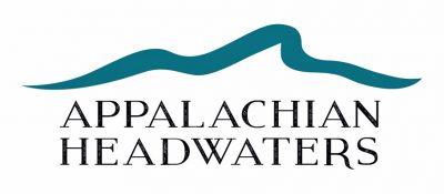 Appalachian Headwaters logo