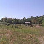 Foxfire Farmland