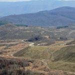 Looney Ridge