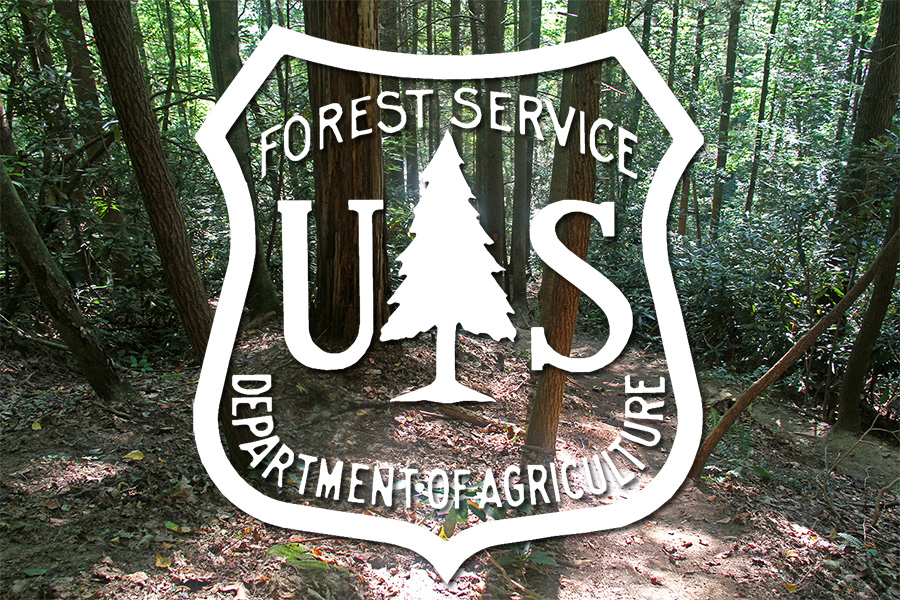 usfs-ncforestplan
