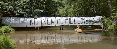 no-pipelines-water-horiz