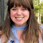 Maggie Sherwood