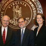 SCC commissioners
