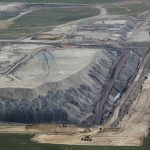 PowderRiver_ArchCoal_BlackThunderMine_Wright-WY_credit-EcoFlight