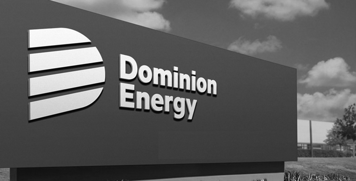 Dominion Energy Backed Bill Faces Historic Opposition In