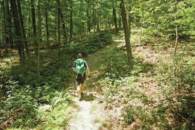 hidden-rocks-hiker
