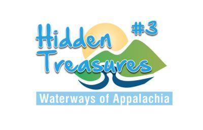 Hidden Treasures of Appalachia > Appalachian Voices