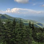 Top-of-Mt-Mitchell