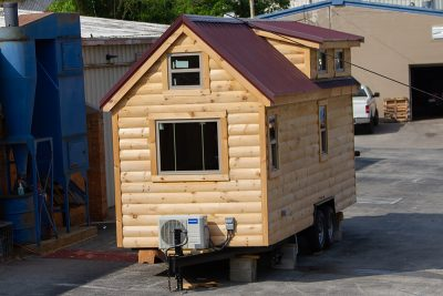 eky-students-tiny-house