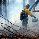 USFS-Prescribed-Burn