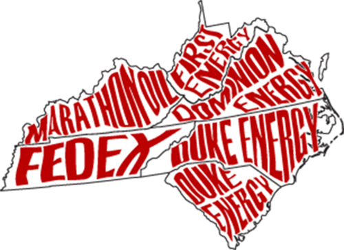 Power Play: Countering Electric Utilities' Political Influence