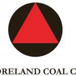 westmoreland logo