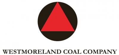 westmoreland logo