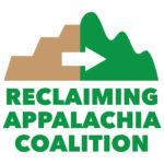 Reclaiming Appalachia Coalition logo