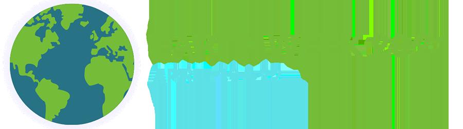 Celebrating Earth week 2021, April 19 through 22