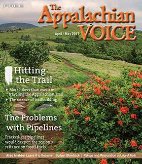 2017-aprilmay-cover