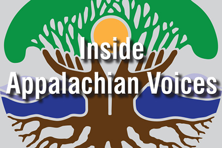 Inside Appalachian Voices