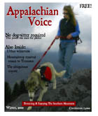 2003 - Issue 3 (November)