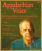 2004 - Issue 5 (December)