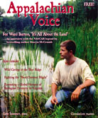2005 - Issue 4 (September)