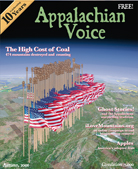 2006 - Issue 5 (October)