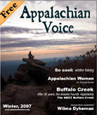 2007 - Issue 1 (February)