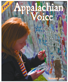 2007 - Issue 3 (June)