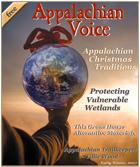 2007 - Issue 5 (November)