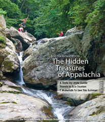 Editorial and Viewpoint > Appalachian Voices
