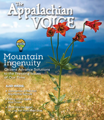 2015 — Issue 3 (June/July)